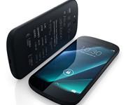 双屏强机YotaPhone 2