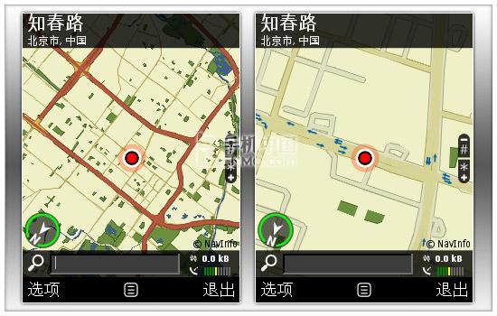 诺基亚6210N拍照功能   诺基亚6210N内置一颗320万像素摄像头,具备自动对焦功能。这样的配置相对于6220c的500万像素卡尔蔡司镜头、XENON氙气灯来说只能相形见拙。不过这也是由它的市场定位所决定,一款以GPS功能为主打的产品拍照就显得并不是那样重要了。   诺基亚专业导航手机6210拍照界面   诺基亚专业导航手机6210拍照界面   诺基亚专业导航手机6210拍照界面   既然拍照功能不是重点,所以在拍照软件内容方面比较简单明了。配置了一些常用的拍摄选项。诺基亚6210N的320万像素可
