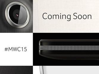 宏碁MWC有惊喜:推手机和智能穿戴设备