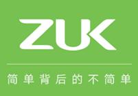 【发布会】ZUK Z1手机发布会全场视频
