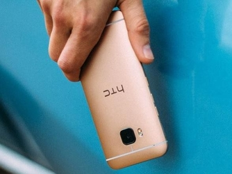 HTC One M9e光学防抖版来了 仅2199元