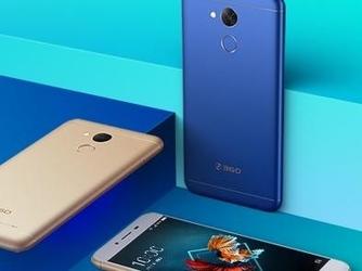 360手机vizza明日开售 4GB售价仅899元