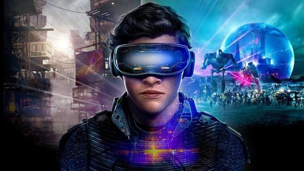 HTC VIVE Focus体验:排名第一的玩家是否远远落后?