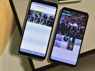 無法快充 Pixel XL更新Android 9.0出新bug