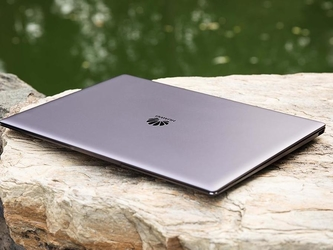 華為MateBook X Pro 次世代效率神器