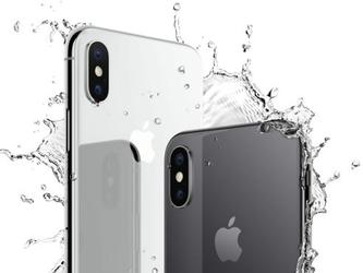iPhone X下架停产上热搜 真相是这样的...
