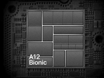 英特尔5G调制解调器在2020年iPhone使用