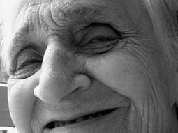 研究发现 人工智能能提前检测出老年痴呆