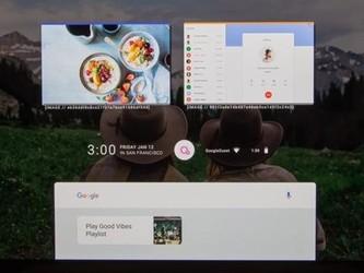传华为正测试Fuchsia新系统 抛弃Android?