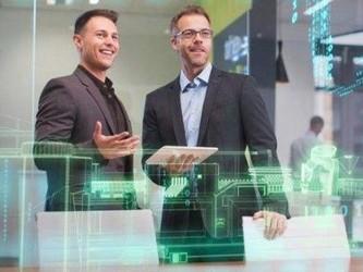 西门子与Aruba合作 填补物联网络的安全