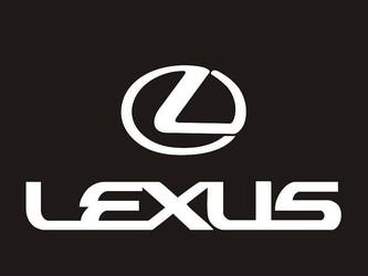 Telstra和雷克萨斯试用4G汽车通信技术