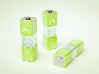 宁德时代与广汽行合作 建立电池合资公司