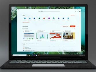 资源中心本地化 微软Office工具将更高效