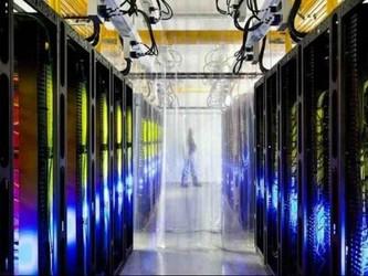 印拟修订信息安全法案 破解端到端加密