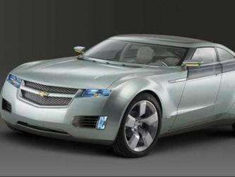 通用电动车销量创新高 购置补贴将取消