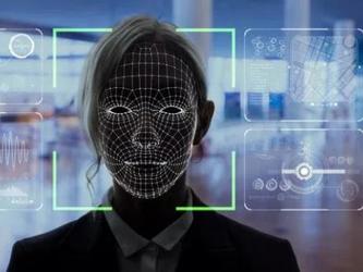 2019年预测 人脸识别大获成功 汽车公司转型科技企业