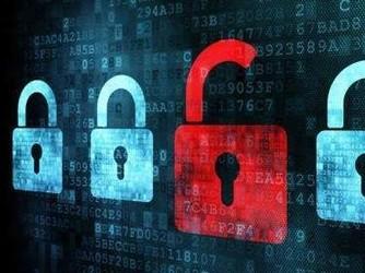 新加坡政府推进智能国家计划 保障信息安全刻不容缓