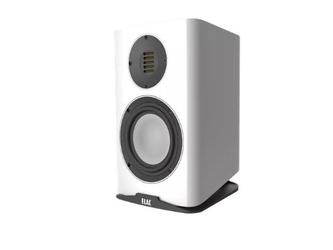 Elac扬声器安德鲁·琼斯设计版亮相CES 音质低沉有力