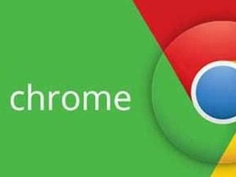 拒绝洗脑游戏广告 谷歌浏览器将推出广告拦截功能