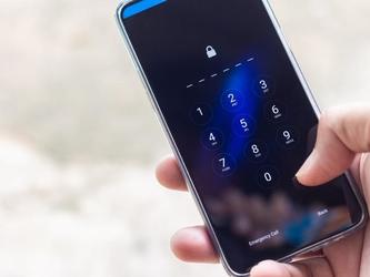 美国法官裁定 联邦政府无权强制人们解锁自己的手机