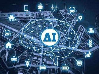 人工智能省時大作戰 為你精準預測并找到可用的停車場