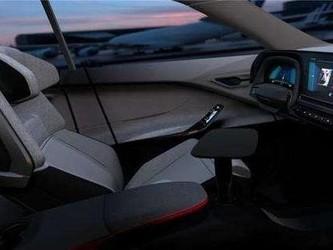 麻省理工联手微软!帮助完善自动驾驶技术并扫除盲点