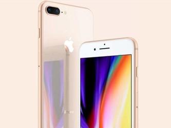 台湾地区手机销售50强出炉 iPhone XR竟然不是真香机