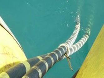 海底电缆是全球通信关键 谷歌选择Equini作为降落站