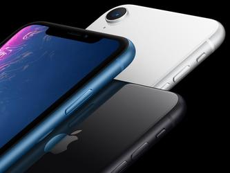 """苹果3月25日要开新品发布会?""""主角""""让人意想不到..."""