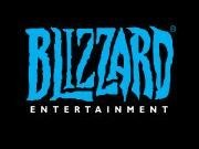 暴雪发布致歉信 缩减北美分部非游戏开发职位的数量