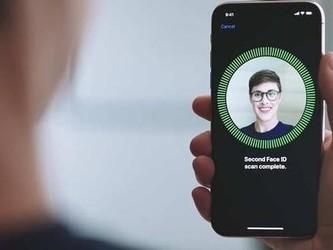 """来自苹果的""""奇思妙想"""":采用面部识别技术来解锁汽车"""