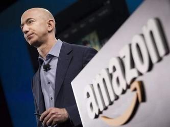 传网易考拉收购亚马逊海外购业务 3C海淘以后上考拉?