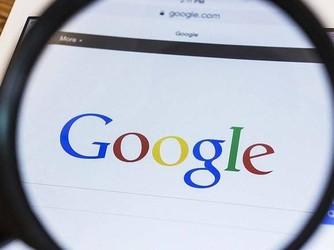 谷歌取得重大进展 量子计算的复杂性问题将有望解决