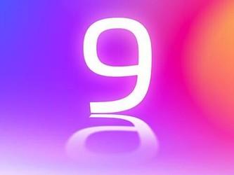 魅族Note9开启预约 骁龙675千元拍照王就等它!