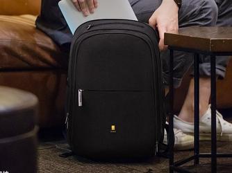 锤子科技新品开启预售!地平线8号Atlas X背包仅299元