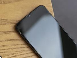 魅族Note9价格被实体店提前曝光 售价1699元稳了?
