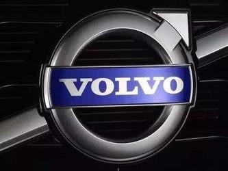 沃尔沃Polestar 3全电动SUV预告来啦!将于2021年发布