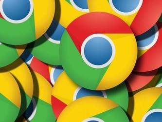 """网站""""自动触发文件下载""""神烦!Chrome新功能帮你解决"""
