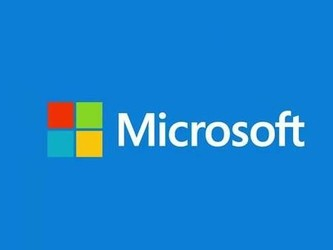 微软将开源其云压缩算法Zipline 并为云存储优化硬件