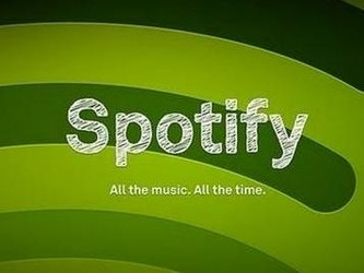"Spotify为英国用户免费送""福""务 意在击败对手巩固地位"