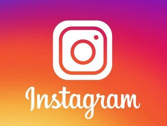Instagram增加支付功能开创副业 大举进军电商市场