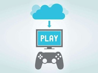 科技大佬暗戳戳较劲 微软云游戏平台将于年内公测