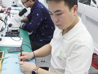 苹果安卓手机维修——oppo手机MTK平台的刷机方法