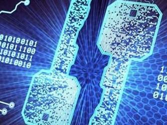 英国超安全量子连接开始测试网络 信息安全将有保障
