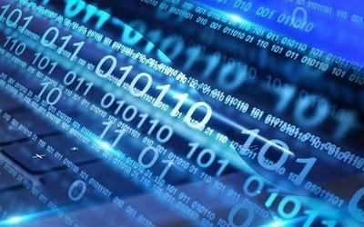 巴西跻身全球十大IT投资国之列 荣获拉丁美洲领跑权