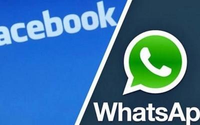 Facebook再遇数小时宕机 牵连Instagram和WhatsApp