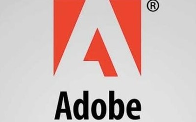 """设计界展开全面竞争 Adobe抛出""""橄榄枝""""吸引开发者"""