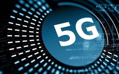 Verizon 5G覆盖再入20城 5G进郊区或成最大技术难题