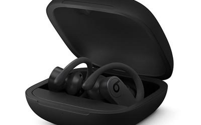 Powerbeats Pro无线耳机将开启预售 5月10日开始发货