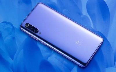 IDC又被打脸 小米智能手机Q1出货量不低于2750万台